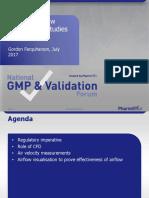 D2.T2.4.1-Airflow-vis-GFN.pdf