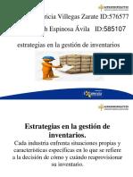 Diapositivas Tema de Investigacion