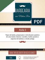 Barbearia.pdf