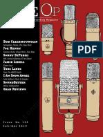 Tape_Op_129_subscriber_282481_copy.pdf