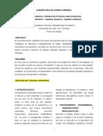 formato presentacion de informes.doc