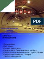Cap i Mr 2012 i Mecanica de Rocas Convertido