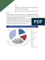 Manual Instructivo - Evaluación Del Desempeño Docente 2017