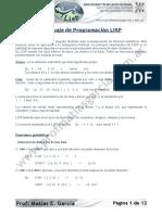 apunte_lisp.pdf