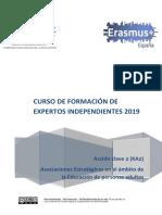 4-KA2-AE-educacion-adultos-2019