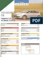 256029569-Citroen-C4.pdf