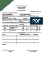 Formato de CARGA_ACADEMICA  III-PAC-2018 MECANICA.pdf