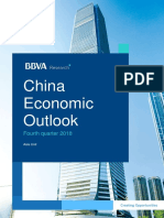ChinaOutlook 3Q18 Edited EDI