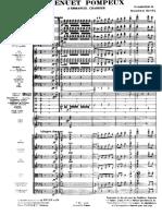 IMSLP17377-Chabrier - Menuet Pompeux (Orch. Ravel)