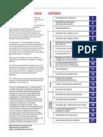 CONTENID.pdf