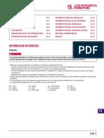 LUCES.pdf