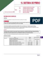 FRENO.pdf
