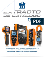 EXT CAT HT 2018.pdf