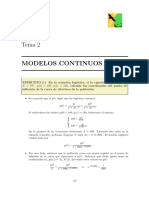 ptema5.pdf