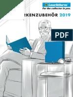 zubehoerkatalog_briefmarke_de_2019.pdf