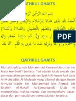 qathrul-ghaits-p-12