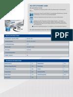 productsheet_605901095D852