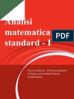 Lorenzo Orio - Analisi matematica non standard I (2018).pdf