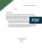 Recurso-de-reconsideración.docx