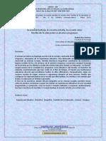 Ruiz Barbot.pdf