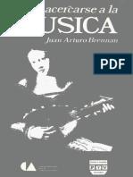 Como acercarse a la musica (2a. ed.) - Brennan, Juan Arturo;.pdf