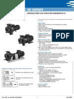 3D 32-160 (5).pdf
