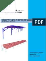Memorias ESTRUCTURALES CANCHA MULTIFUNCIONAL.pdf