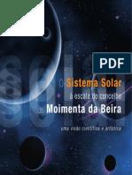 Sistema Solar à escala do Concelho de Moimenta da Beira (Brochura).pdf
