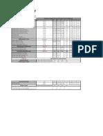 080319Fairbairn.pdf