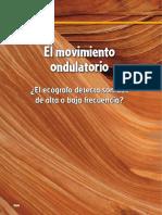 cardenas_ciencias8_1e_unidad_muestra.pdf