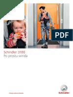 3100 Brochure PL WEB