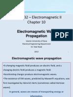 EMII2013_Chap_10_P1.pdf