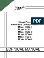 HCW-Tech-Manual-FM06-016-1-091.pdf