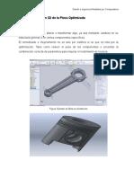 4.3 Remodelado en 3D de La Pieza Optimizada 31 10 18 (1) (1)
