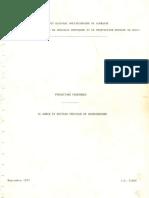 Fondations Profondes.pdf
