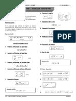 TEORIA-DE-EXPONENTES-2º.docx