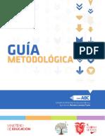 GUIA_BGU_METODOLOGICA.pdf