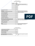 midtermpeerevaluationforms-2 peer two
