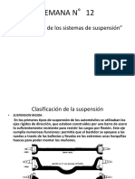 CLASE9Clasificacióndelasuspensión