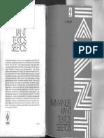 kant-textos-seletos-bilingue.pdf