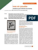 lessives_en_poudres.pdf