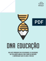 EBOOK DNA V.pdf