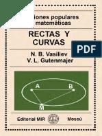 Rectas y curvas.pdf