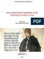 Enrique IV completo.pdf