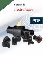 Catalogo-Electrofusion-Tri-Fusion.pdf