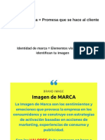 Branding - Fundamentos (2).pdf