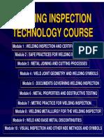 curso aws cwi (todos los modulos).pdf