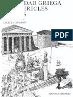 GRAMMAT Atenas bajo Pericles.pdf