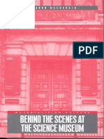 behinde_science.pdf