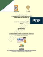 compilado_preguntas.pdf